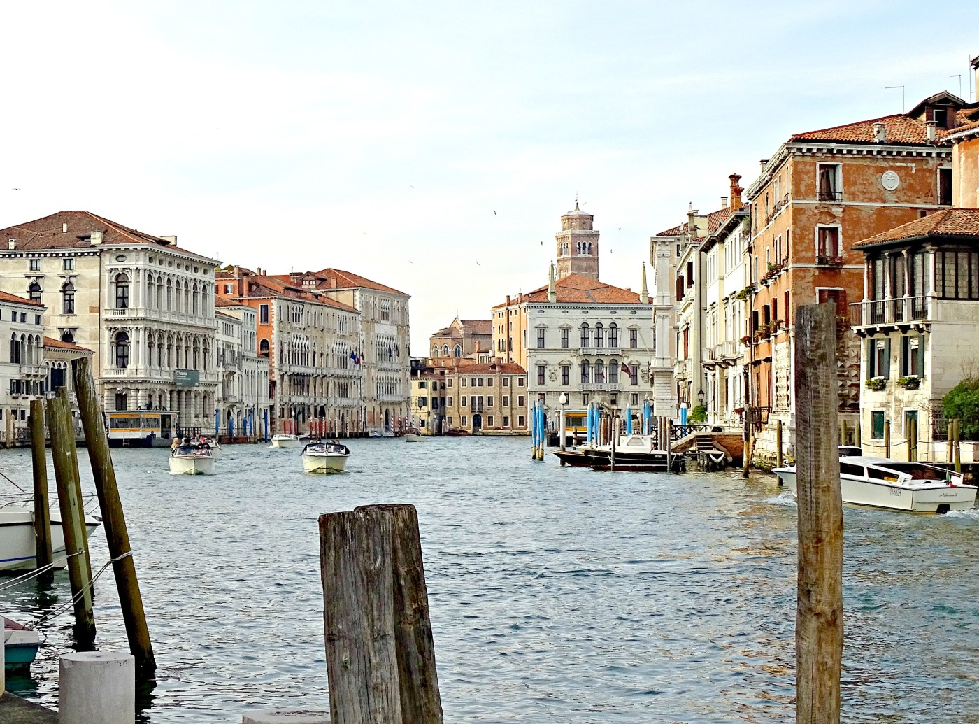 Secret, unmissable things to see in Venice: